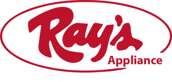Ray's Appliance Logo